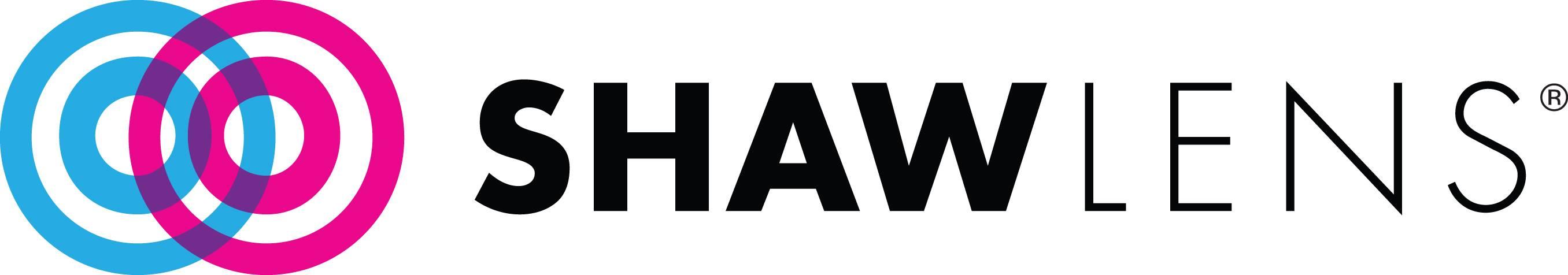Shaw_logo_cmyk_noTag_R