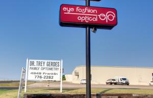 eye-fashion-optical-2