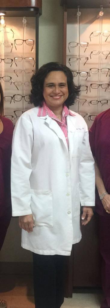 dr-diaz