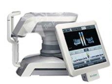 Lipiflow machine for dry eye treatment