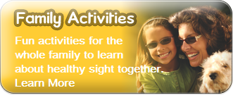 kids vision family activities