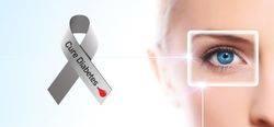 diabetesawareness-email (1)