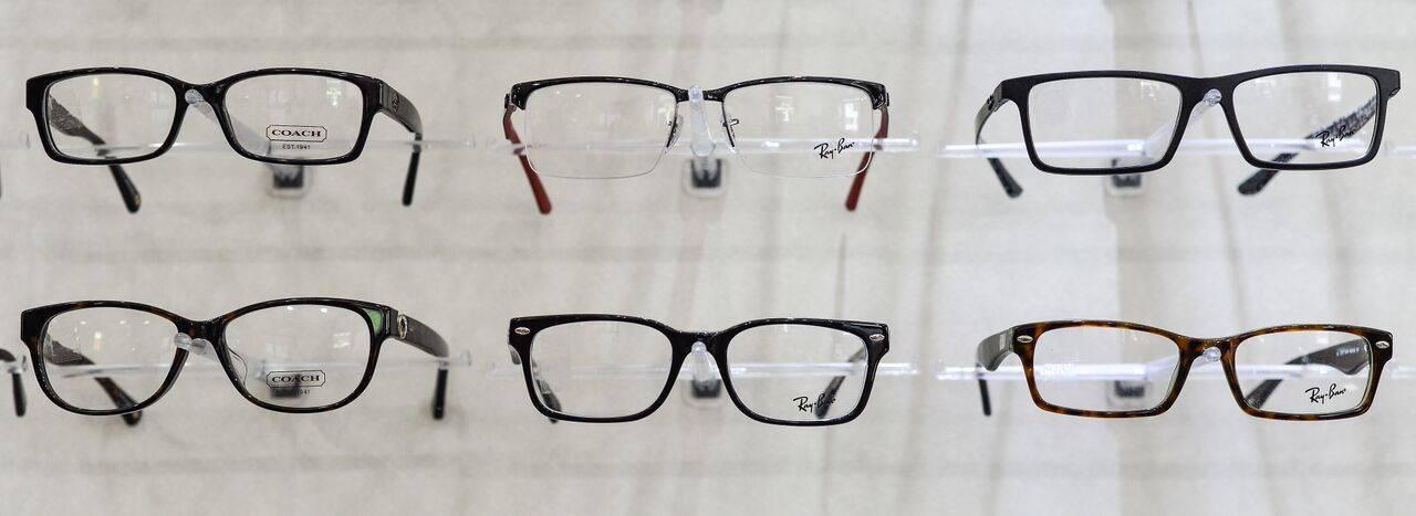 black_frames