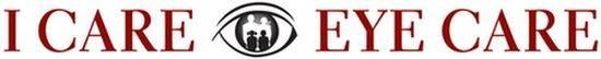 I Care Eye Care LLC
