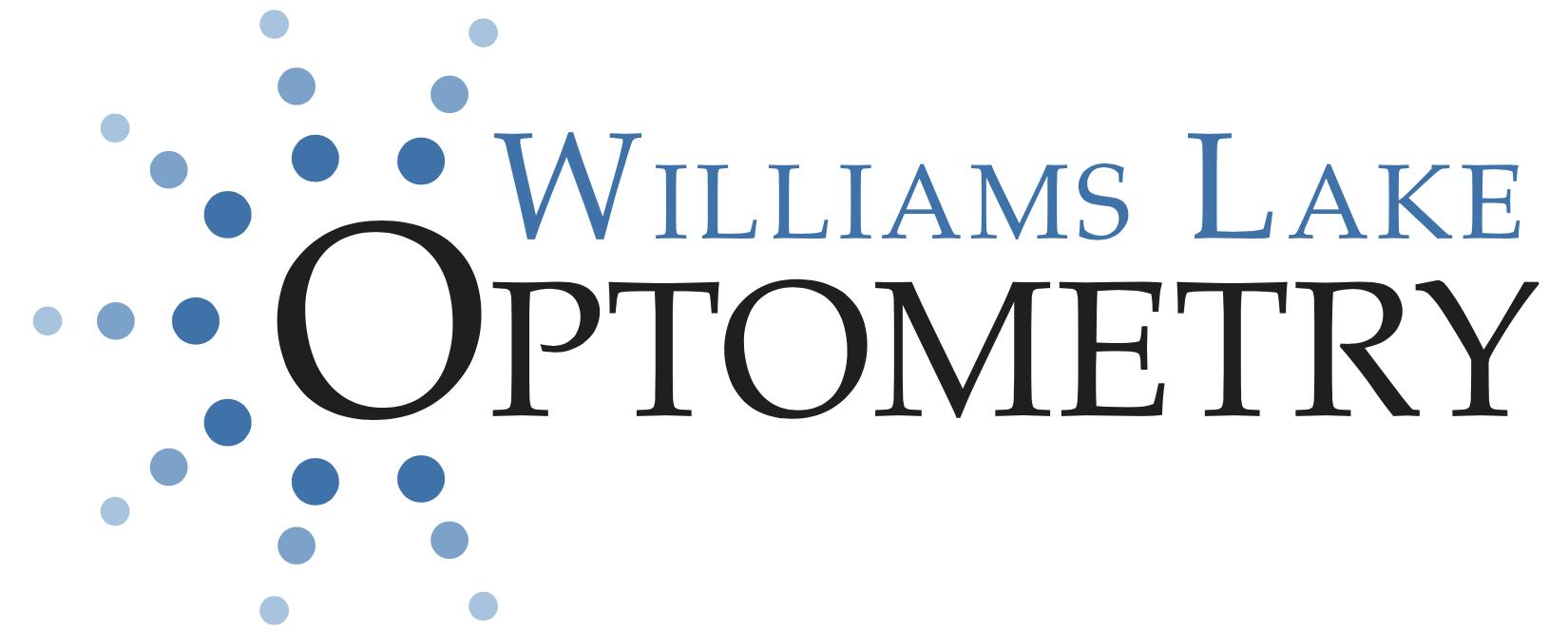 Williams Lake Optometry   Eye Doctor in Williams Lake, BC