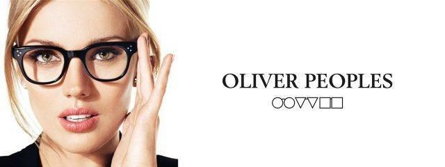 Oliver Peoples Slide 1 640x240