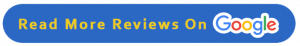 GoogleReviews-300x46.png