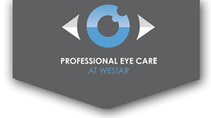 professionareeyecare transp badge