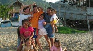 Ecuador_kids cropped 1 300x167