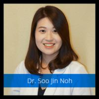 Doc soo jin noh 2