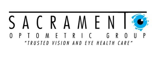 Sacramento Optometric Group