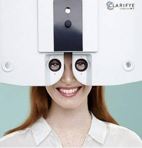 icarepro-eye-center_clarifye_resized_replace_video