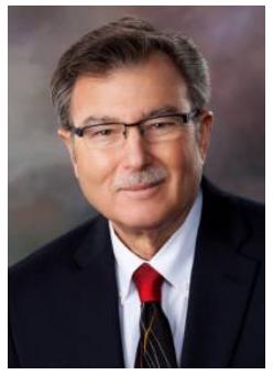 Dr Vincent Facchiano Optometrist in Rockord IL