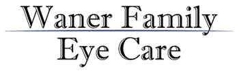 Waner Family Eye Care
