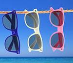 cheap-sunglasses