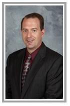 Craig M. Brawley, O.D., F.A.A.O.