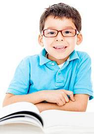 boy-reading-a-book-with-glasses