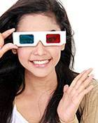 girl-wearing-3d-glasses