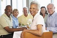 older-adults-vision