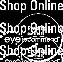 eCommerce Web Button White 2015
