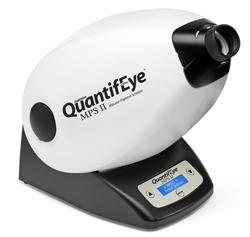 QuantifEye MPS II 250