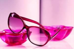 sunglasses-in-Mississauga