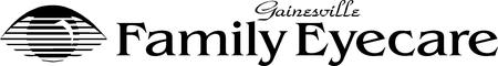 Gainesville Family Eyecare