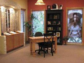 Our northwest Austin office serves the community of Round Rock