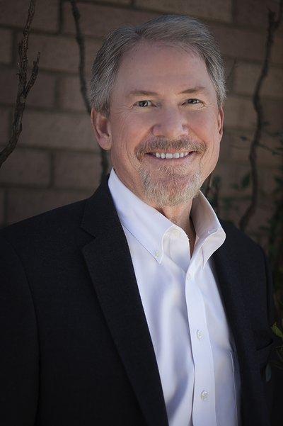 Dr-John-McCormick-web.png
