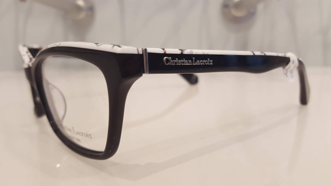 Christian-Lacroix-eyeglasses