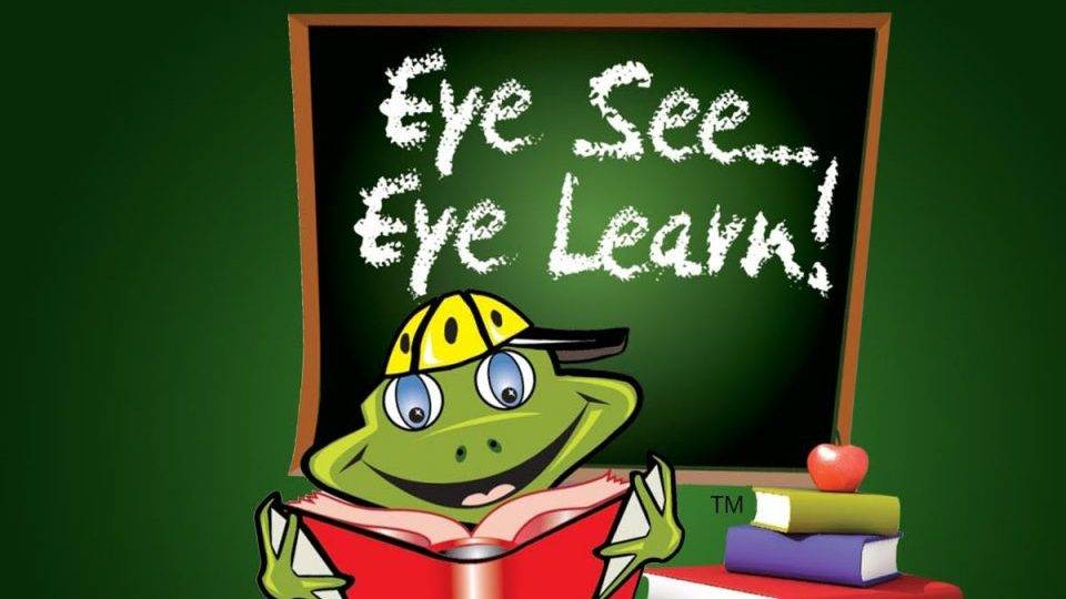 eye_see_c e1508674340507