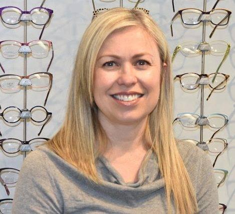 Dr-Gina-Small-e1509883426890-469x427