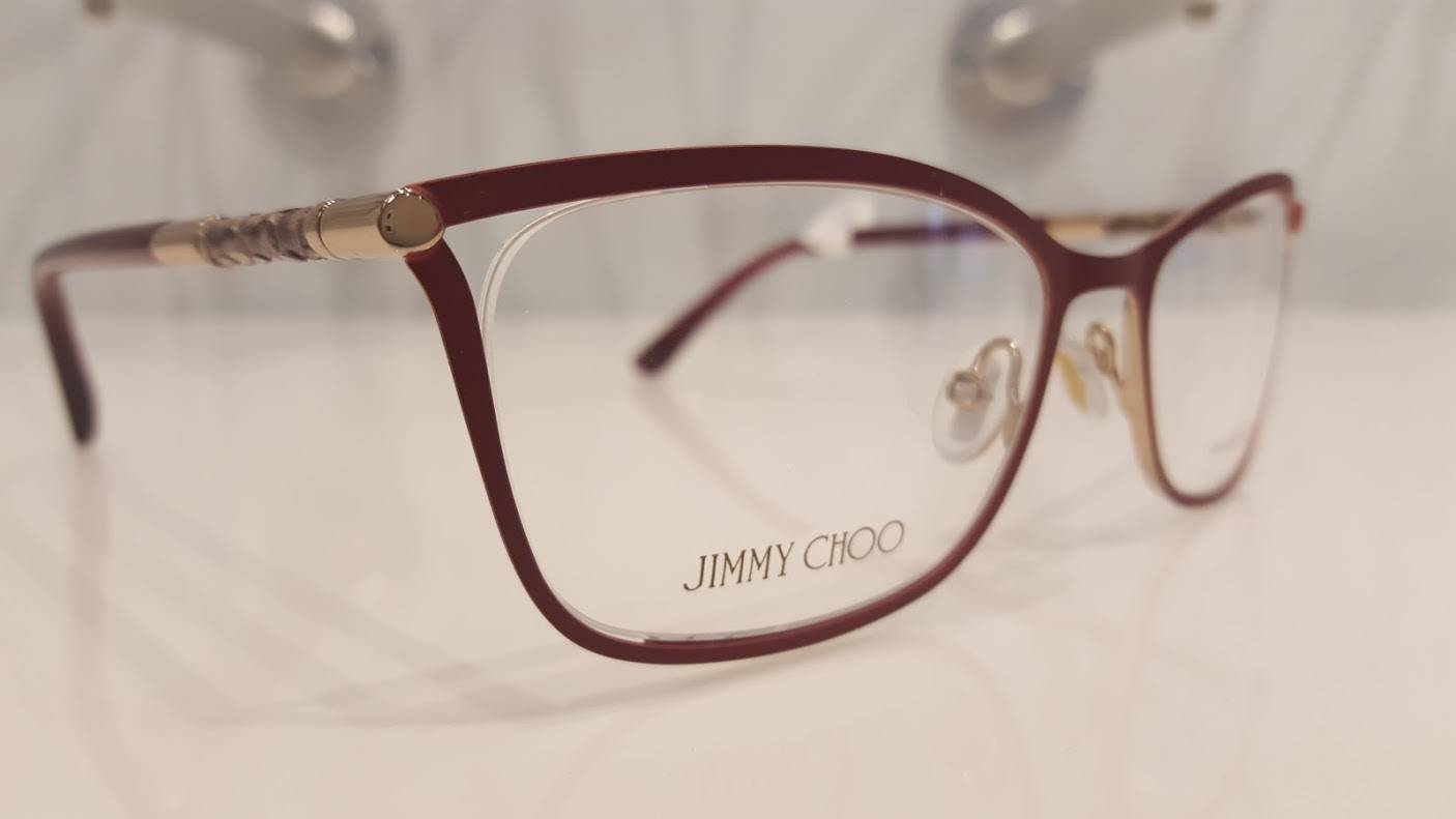 Jimmy-choo-Eyeglasses-lady