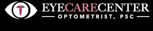 Eye Care Center Optometrist PSC