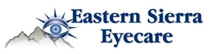 Eastern Sierra Eyecare