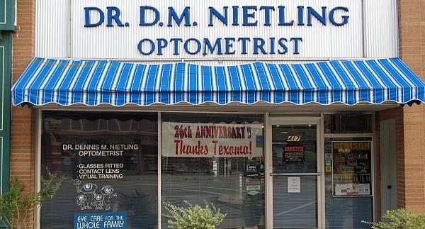 Denison-office.png
