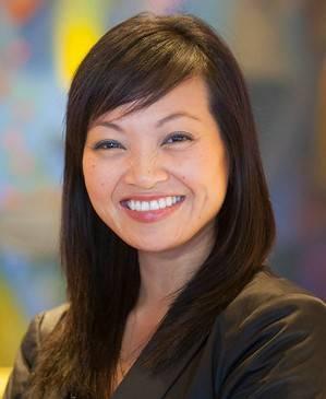 Dr_Hoa_Nguyen