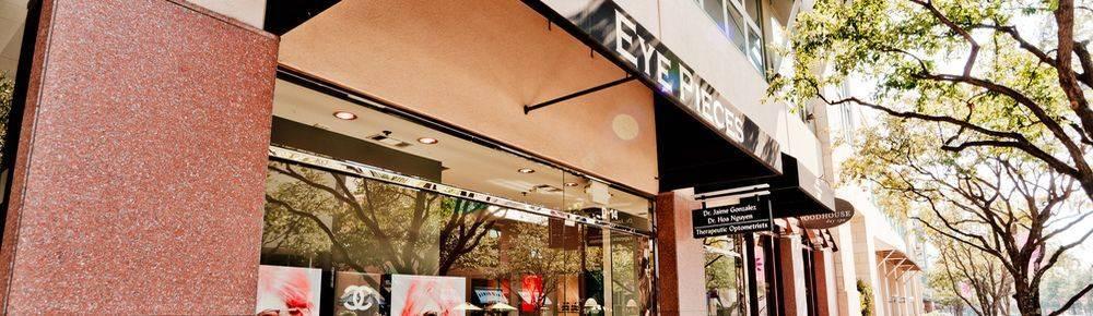 exterior1_slide