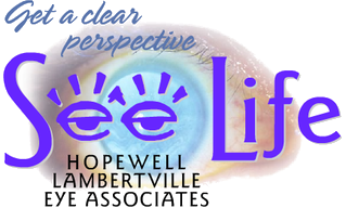 Hopewell and Lambertville Eye Associates