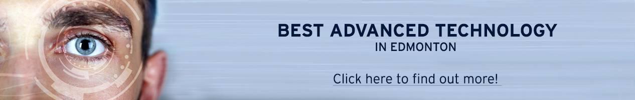 Advanced-Technology-Banner-1266x200