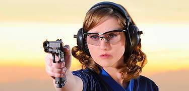 sport_shooting_sunglasses_smller