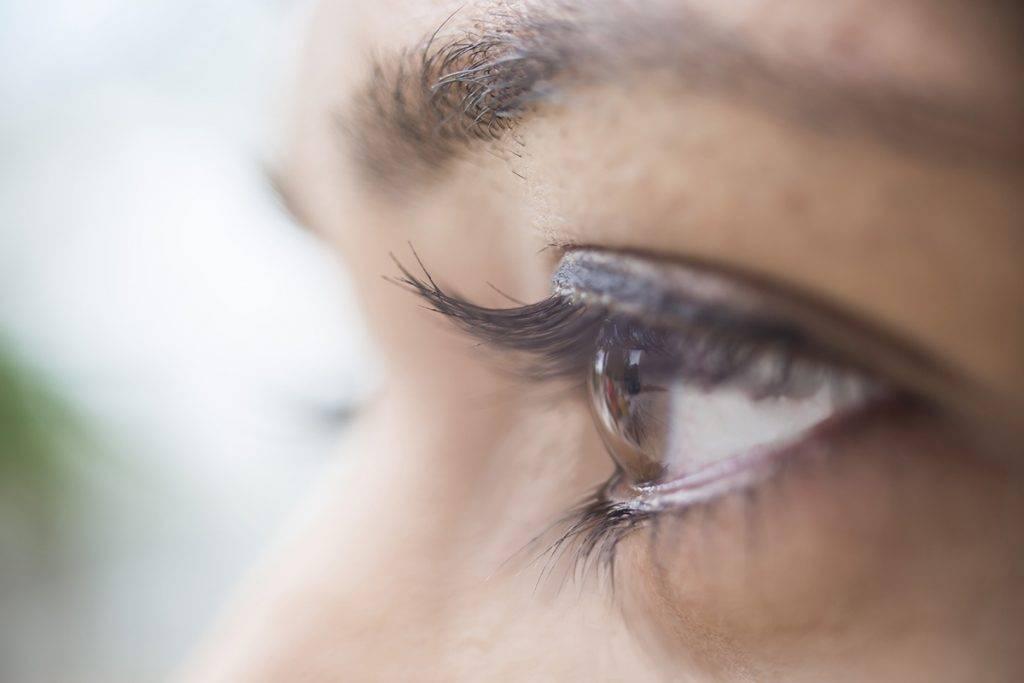 dipa eyeprofile