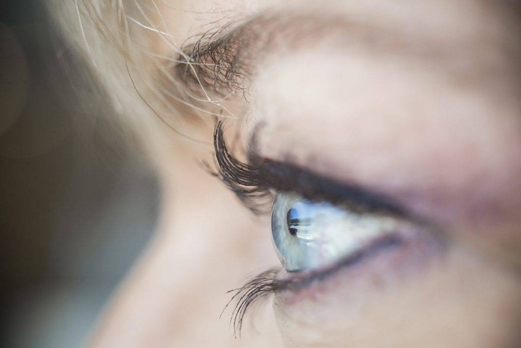 eye care cedar park tx - laurie eyeprofile