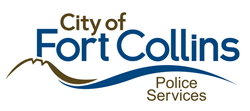 FortCollinsLogo PoliceServices