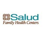 salud family health centers squarelogo