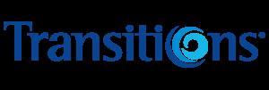 transitions logo 600×200