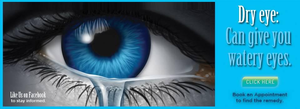 dry-eye2-slideshow