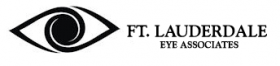 Ft Lauderdale Eye Assoc
