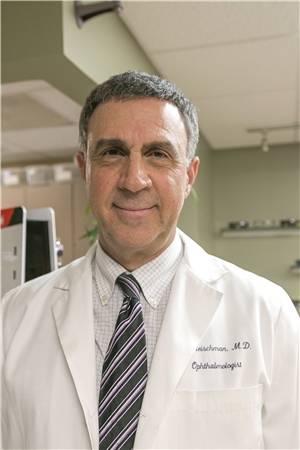 dr-fleischman