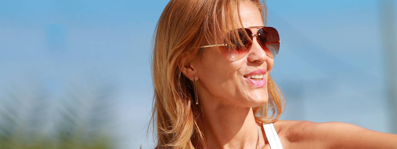 lady-40-sunglasses-1280x480